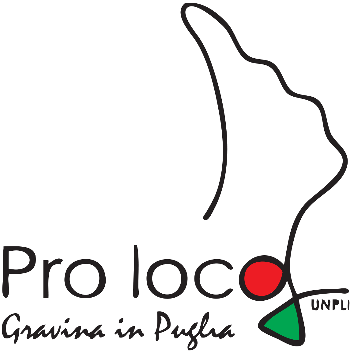 Pro Loco UNPLI Gravina in Puglia (BA)