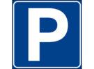 Informazioni utili per Pullman, Camper e Auto.  Parcheggio Camper